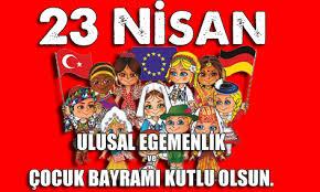 24 nisan