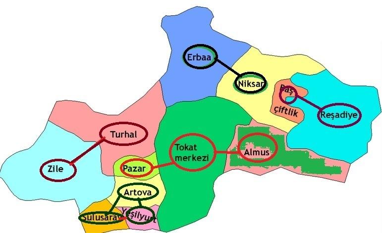 tokat-ilce-gruplari-rotasyon