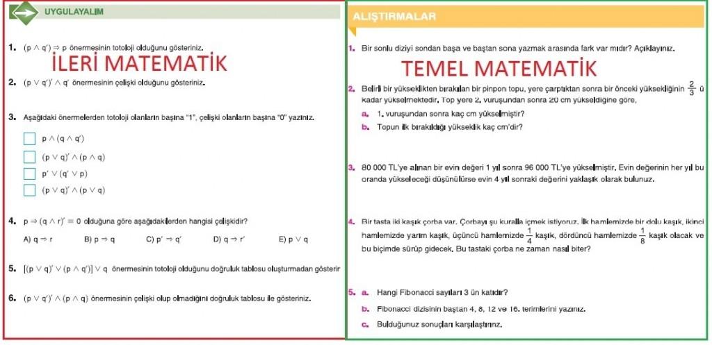 ileri-temel-matematik-kitaplari-11
