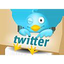 Twitter - Ali Sancı